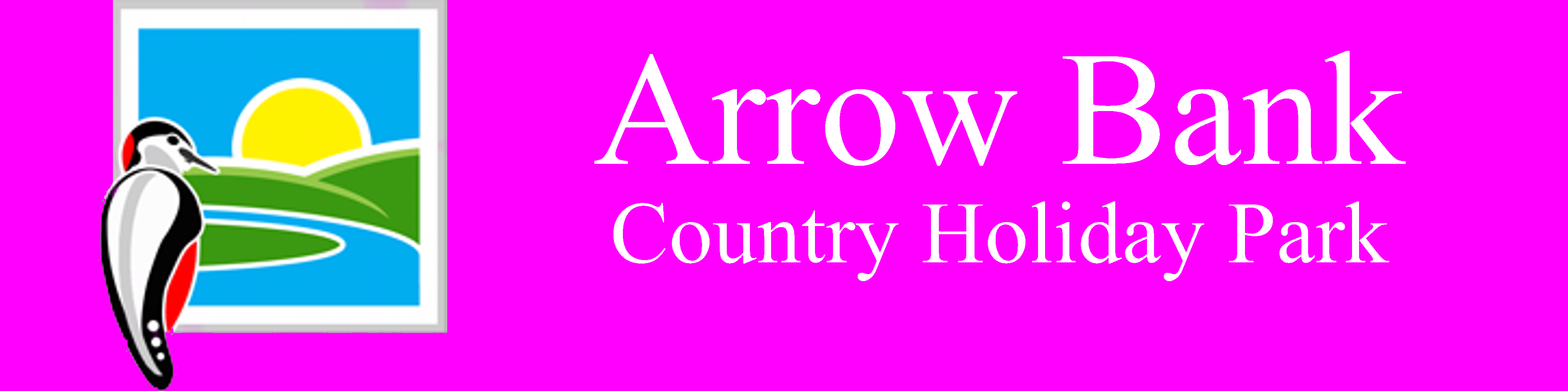 Arrowbank Country Holiday Park